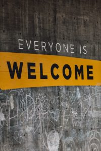 everyone-is-welcome