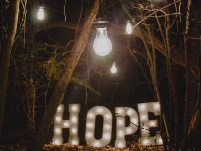 HopeInLights ptsd treatment-min